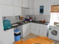 Kitchen - 31 square meters of property in Mayville