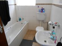 Bathroom 1 - 6 square meters of property in Mayville