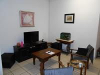 TV Room - 10 square meters of property in Mayville
