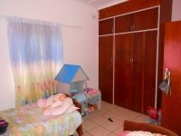 Bed Room 2 - 20 square meters of property in Mayville