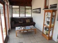 Spaces - 23 square meters of property in Durban North