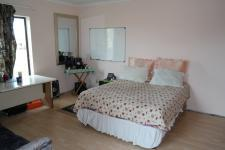Main Bedroom - 23 square meters of property in Sonstraal