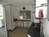 Kitchen - 15 square meters of property in Umlazi