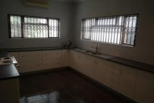 Kitchen - 21 square meters of property in Hopefield