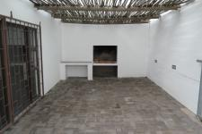 Patio - 33 square meters of property in Hopefield