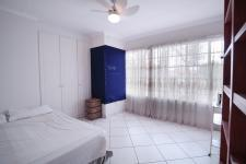 Bed Room 2 - 41 square meters of property in Silver Lakes Golf Estate