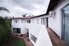 Spaces - 50 square meters of property in Silver Lakes Golf Estate