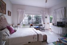 Bed Room 5+ of property in Silver Lakes Golf Estate