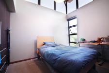 Bed Room 1 - 13 square meters of property in Silver Stream Estate
