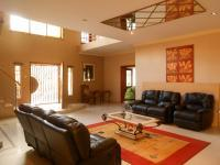 Lounges - 110 square meters of property in Lenasia
