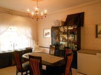 Dining Room - 24 square meters of property in Lenasia