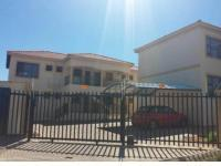 2 Bedroom 2 Bathroom Flat/Apartment for Sale for sale in Wilkoppies