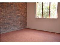 Main Bedroom of property in Emalahleni (Witbank)
