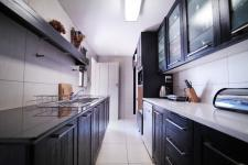 Scullery - 24 square meters of property in Willow Acres Estate