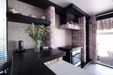 Kitchen - 24 square meters of property in Willow Acres Estate