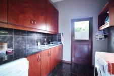 Scullery - 10 square meters of property in Six Fountains Estate