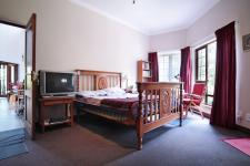 Bed Room 3 - 24 square meters of property in Six Fountains Estate