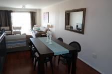 Dining Room - 17 square meters of property in Milnerton
