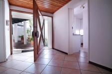 Spaces - 28 square meters of property in Silver Lakes Golf Estate