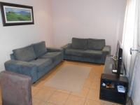 Lounges - 20 square meters of property in Olympus