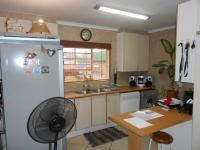 Kitchen - 12 square meters of property in Witfield