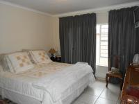 Main Bedroom - 18 square meters of property in Witfield