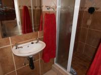Main Bathroom - 3 square meters of property in Witfield