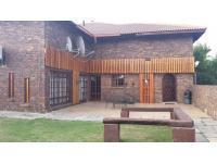 4 Bedroom 4 Bathroom House for Sale for sale in Trichardt