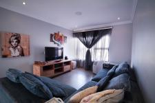 TV Room - 23 square meters of property in Silverwoods Country Estate