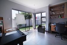 Study - 21 square meters of property in Silverwoods Country Estate