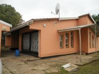 4 Bedroom 2 Bathroom in Isipingo Hills