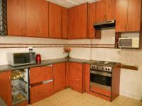 Kitchen - 15 square meters of property in Isipingo Hills