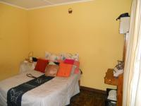 Bed Room 4 - 13 square meters of property in Isipingo Hills