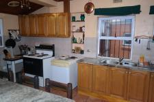 Kitchen - 17 square meters of property in Brooklyn - Ct