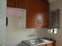 Kitchen of property in Ekangala