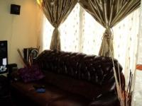 Lounges of property in Ekangala