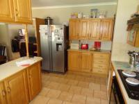 Kitchen - 15 square meters of property in Wapadrand