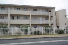 2 Bedroom 1 Bathroom Flat/Apartment for Sale for sale in Thornton