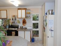 Kitchen - 17 square meters of property in Garsfontein