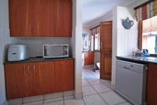 Scullery - 15 square meters