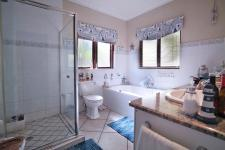 Bathroom 2 - 8 square meters