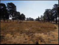 Land for Sale for sale in Emalahleni (Witbank)