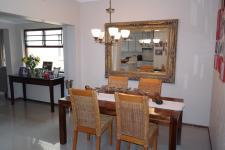 Dining Room - 18 square meters of property in Durbanville Hills