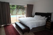 Main Bedroom - 33 square meters of property in Durbanville Hills