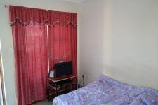 Bed Room 3 - 9 square meters of property in Kuils River