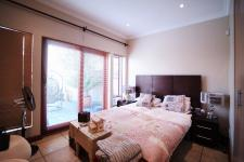 Bed Room 1 - 13 square meters of property in Willow Acres Estate