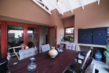 Patio - 31 square meters of property in Willow Acres Estate