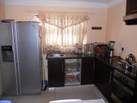 Kitchen - 8 square meters of property in Pinetown
