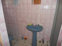 Bathroom 1 - 2 square meters of property in Pinetown