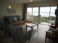 Lounges - 22 square meters of property in Margate